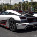 2015 Koenigsegg One-1 for sale in USA-2