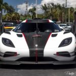 2015 Koenigsegg One-1 for sale in USA-4