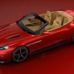 Aston Martin Vanquish Zagato Volante-2016 Pebble Beach-3