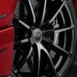 McLaren MSO HS Launched-7