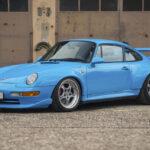 1995-porsche-911-gt2-993-rm-sothebys-london-auction-1