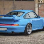 1995-porsche-911-gt2-993-rm-sothebys-london-auction-2