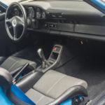 1995-porsche-911-gt2-993-rm-sothebys-london-auction-4