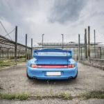 1995-porsche-911-gt2-993-rm-sothebys-london-auction-5