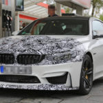 2017-bmw-m4-spy-shots-1