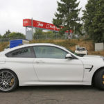 2017-bmw-m4-spy-shots-3