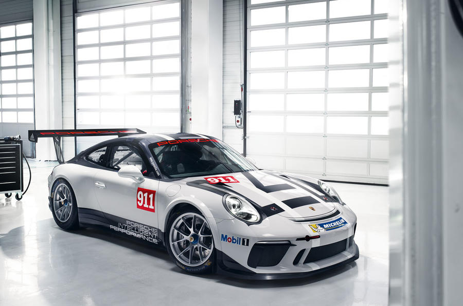 2017-porsche-911-gt3-cup-race-car-2016-paris-motor-show-5