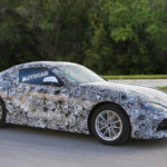 2018-toyota-supra-mkv-spy-shots-2