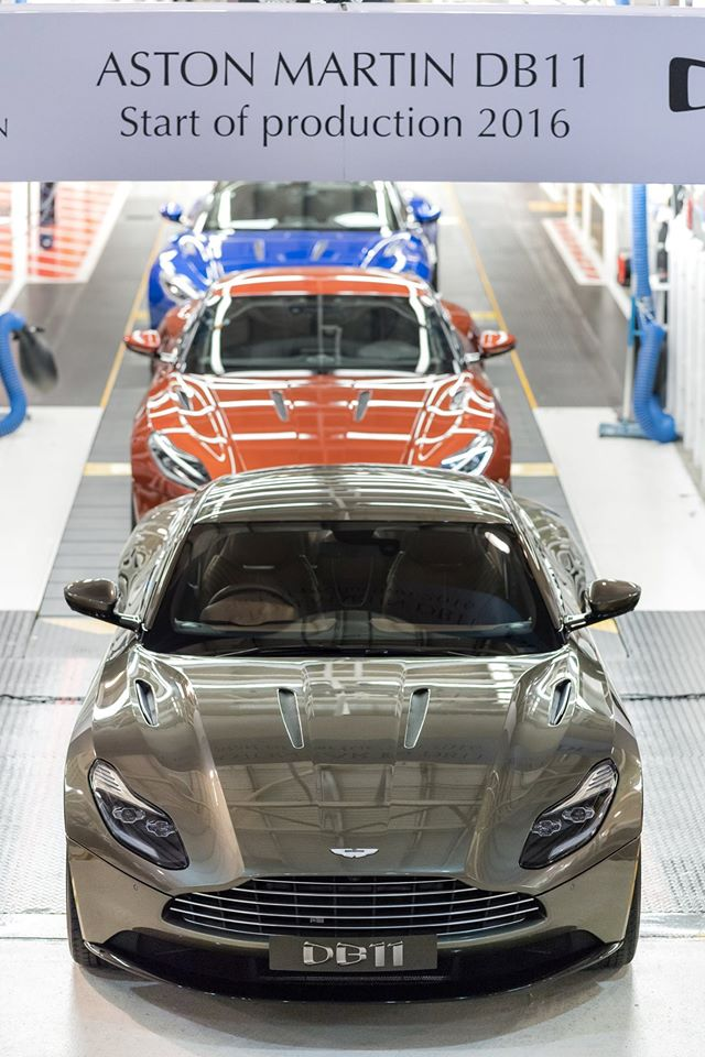 aston-martin-db11-production-begins-at-gaydon-1
