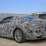 bmw-8-series-spy-shots-2020-model-3