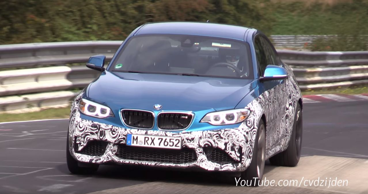 bmw-m2-cs-clubsport-spotted-at-nurburgring