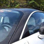 bugatti-veyron-mansory-linea-vivere-for-sale-9