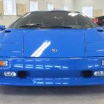 donald-trumps-lamborghini-diablo-vt-roadster-for-sale-1