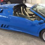donald-trumps-lamborghini-diablo-vt-roadster-for-sale-3