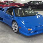 donald-trumps-lamborghini-diablo-vt-roadster-for-sale-4q