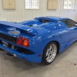 donald-trumps-lamborghini-diablo-vt-roadster-for-sale-5