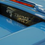 donald-trumps-lamborghini-diablo-vt-roadster-for-sale-8