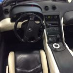donald-trumps-lamborghini-diablo-vt-roadster-for-sale-9donald-trumps-lamborghini-diablo-vt-roadster-for-sale-9