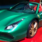 ferrari-488-spider-the-green-jewel-2016-paris-motor-show