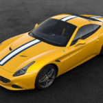 ferrari-california-t-a-is-for-aperta-70th-anniversary-2016-paris-motor-show
