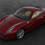 ferrari-california-t-the-crimson-celebration-70th-anniversary-2016-paris-motor-show
