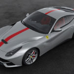 ferrari-f12-berlinetta-born-to-race-70th-anniversary-2016-paris-motor-show