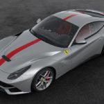 ferrari-f12-berlinetta-born-to-race-70th-anniversary-2016-paris-motor-show