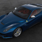 ferrari-f12-berlinetta-the-daytona-70th-anniversary-2016-paris-motor-show