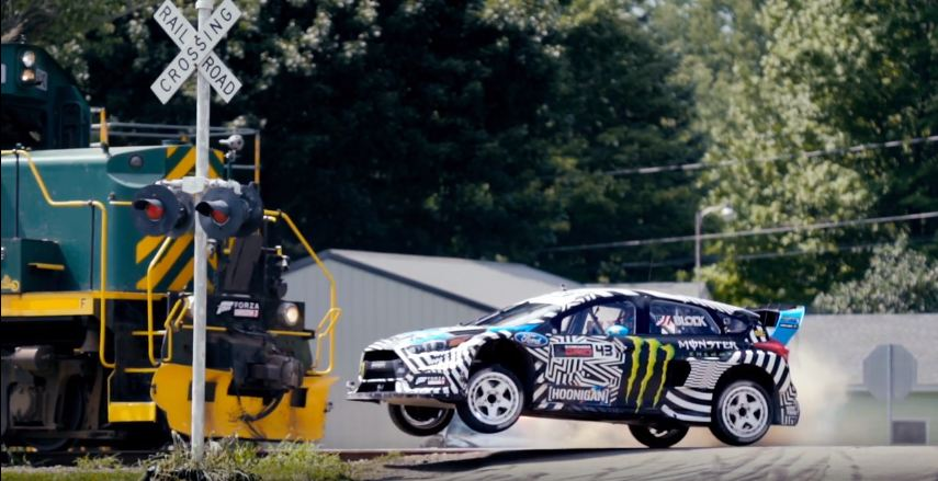 gymkhana-9-feat-ken-block-in-a-2016-ford-focus-rs-rx