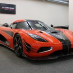 koenigsegg-agera-final-one-of-1-for-sale-in-germany-3