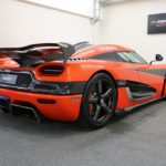 koenigsegg-agera-final-one-of-1-for-sale-in-germany-7