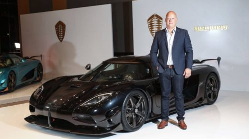Koenigsegg Agera RSR-Japan launch-2