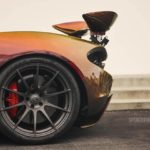 McLaren P1 MK Edition- Pearlescent exposed carbon-8