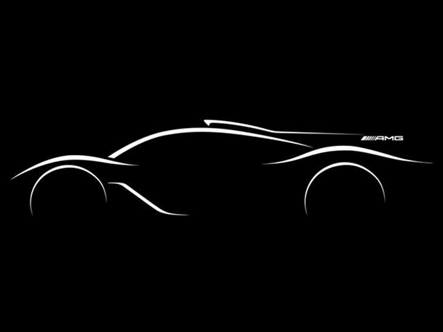 mercedes-amg-r50-hypercar-official-sketch-paris-motor-show