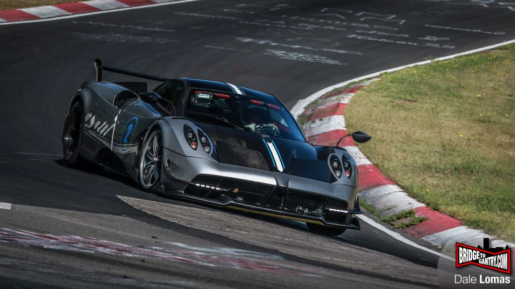 pagani-huayra-bc-spotted-at-the-nurburgring-1