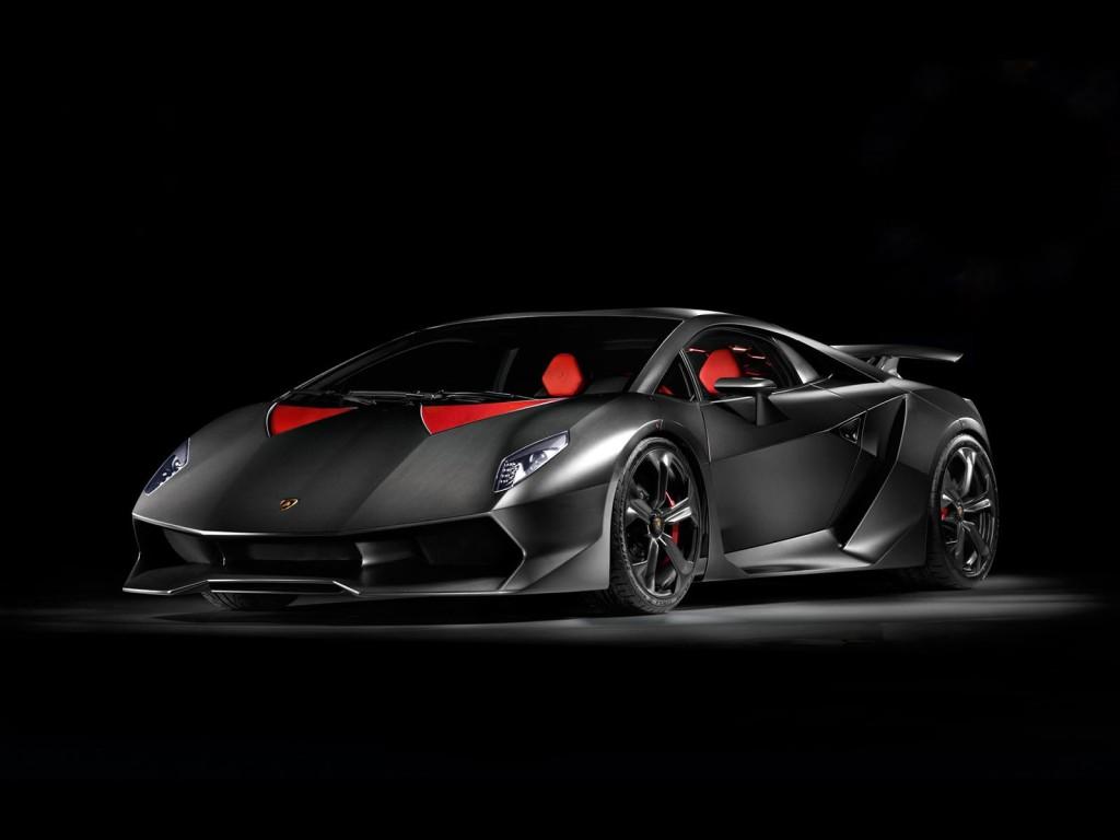 Lamborghini Sesto Elemento For Sale On Craigslist The Supercar Blog