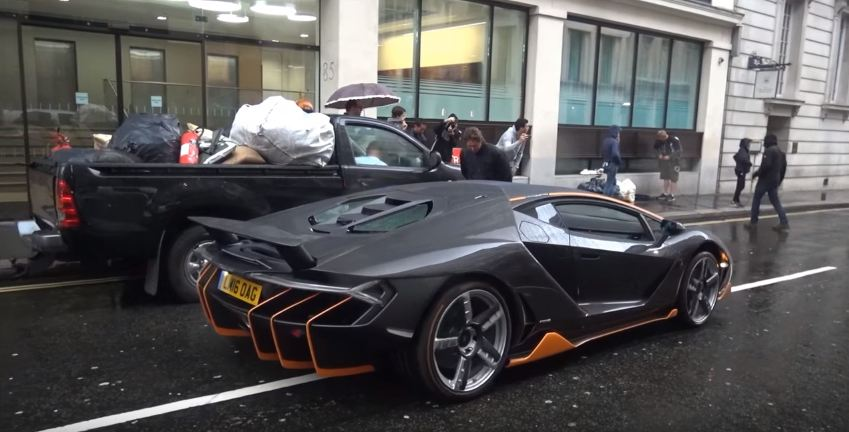 transformers-5-lamborghini-centenario-spotted-in-london