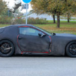2017-ferrari-f12-m-berlinetta-replacement-spy-shots-2