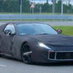 2017-ferrari-f12-m-berlinetta-replacement-spy-shots-3