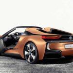 2018-bmw-i8-roadster-spyder-concept-2
