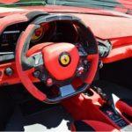 ferrari-458-speciale-aperta-for-sale-in-canada-10