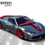 ferrari-458-speciale-aperta-for-sale-in-canada-6
