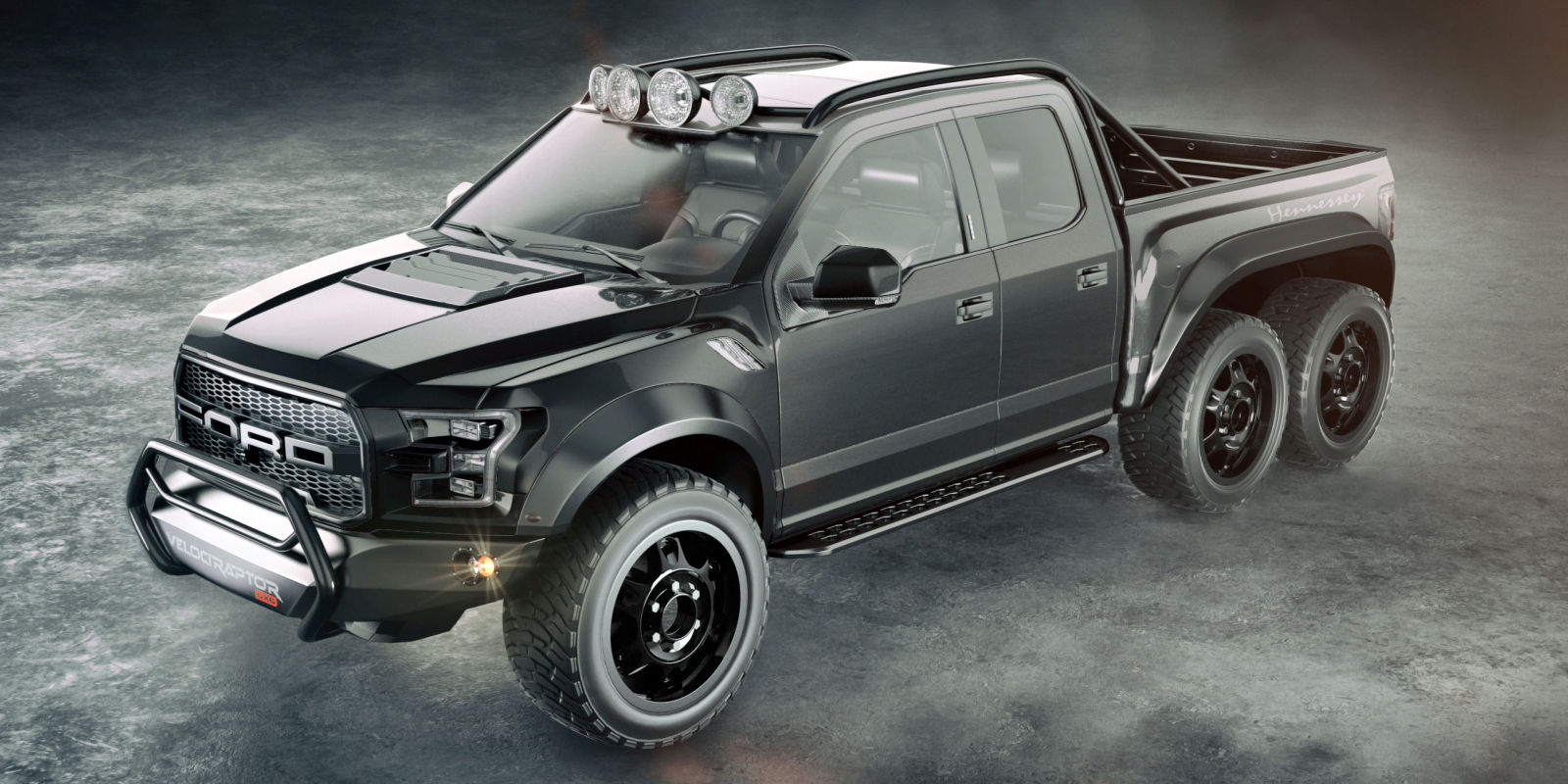 hennessey-velociraptor-6x6-revealed-1