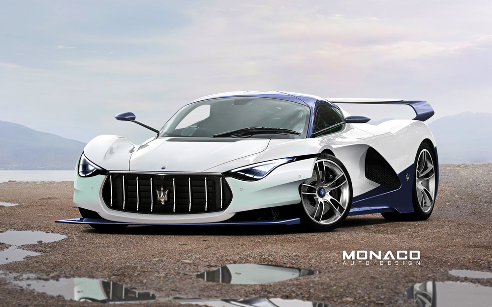 maserati-lamaserati-mc12-replacement-render-by-monacoautodesign