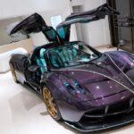 pagani-huayra-dinastia-in-purple-carbon-fiber-9