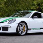 porsche-911r-for-sale-at-bonhams-auction-1