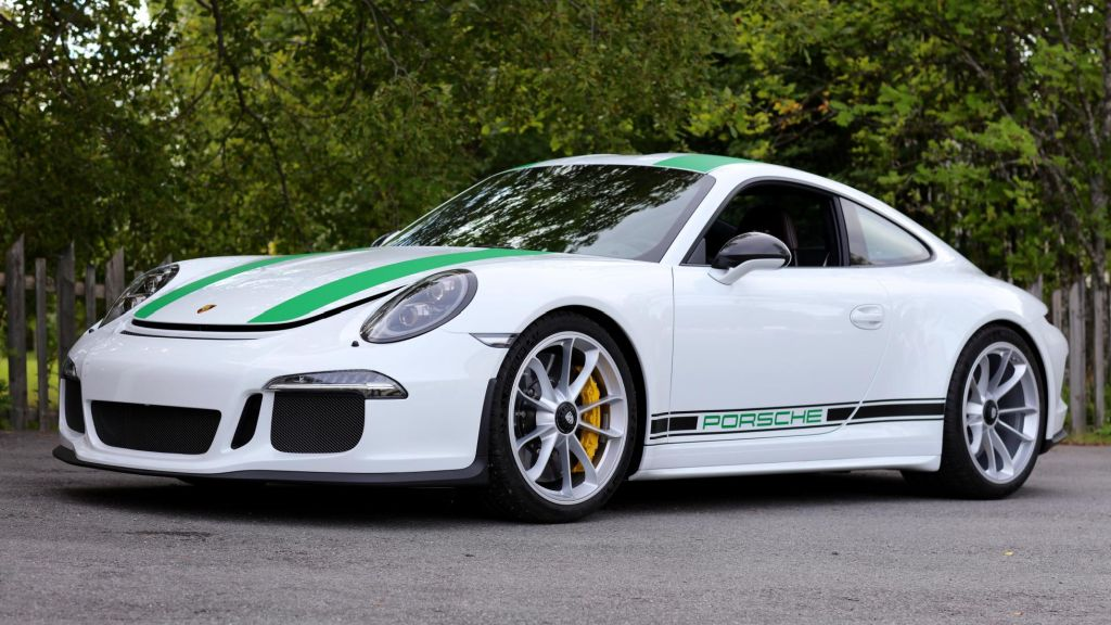 porsche-911r-for-sale-at-bonhams-auction-1
