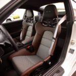 porsche-911r-for-sale-at-bonhams-auction-2