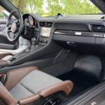 porsche-911r-for-sale-at-bonhams-auction-3