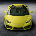 2017-lamborghini-huracan-rear-wheel-drive-spyder-2016-la-auto-show-2